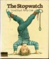 The Stopwatch - David Lloyd, Penny Dale