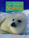 Houghton Mifflin Science Grade Level 5 Pupil Edition - William Badders, Douglas Carnine, James Feliciani