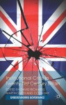 Institutional Crisis in 21st Century Britain - David Richards, Martin Smith, Colin Hay