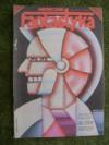 Miesięcznik Fantastyka 43 (4/1986) - Redakcja miesięcznika Fantastyka
