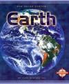 Earth - Dana Meachen Rau
