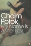 My Name Is Asher Lev - Chaim Potok, Norman Lebrecht