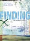 Finding the Jesus Experience: Leader's Guide - David R. Veerman, Standard Publishing