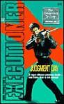 Judgment Day - Mike Newton, Don Pendleton