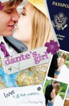 Dante's Girl - Courtney Cole