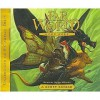 Farworld, Book Two: Land Keep (Book on CD) - J. Scott Savage, Mark Wright