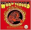 The Word Circus - Richard Lederer, Dave Morice