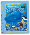 Wyland's Spouty And Friends Drawing Book And Kit (Wyland HTD Books & Kits) - Wyland, Heather Martinez
