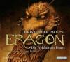 Die Weisheit des Feuers (Eragon, #3) - Christopher Paolini, Andreas Fröhlich, Joannis Stefanidis