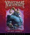 Nightmare Academy (Audio) - Dean Lorey, Oliver Wyman