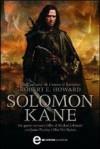 Solomon Kane - Robert E. Howard