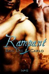 Rampant - Eric Del Carlo