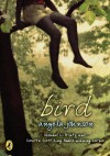 Bird - Angela Johnson