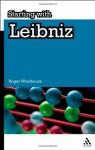 Starting with Leibniz - Roger Woolhouse