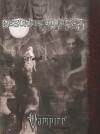 The Resurrectionists - White Wolf Publishing