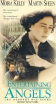 Entertaining Angels: The Dorothy Day Story - Michael Ray Rhodes, Martin Sheen, Moira Kelly