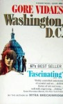Washington D.C. - Gore Vidal