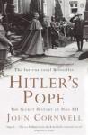Hitler's Pope - John Cornwell