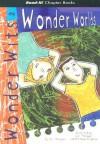 Wonder Worlds - Lisa Thompson