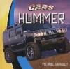Hummer Hummer - Michael Bradley