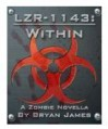 LZR-1143 Within - Bryan James