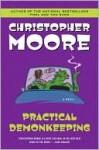 Practical Demonkeeping - Christopher Moore