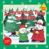 A Christmas Tree for Ruby (Max and Ruby) - Grosset & Dunlap Inc.