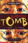 Tutankhamun's Tomb (Double Take) - Alan MacDonald