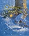 Christmas at Stony Creek - Stephanie Greene