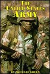 The United States Army - Michael Green