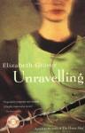 Unravelling - Elizabeth Graver