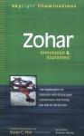 Zohar: Annotated & Explained (SkyLight Illuminations) - Daniel Chanan Matt, Andrew Harvey