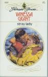 Stray Lady - Vanessa Grant
