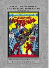 Marvel Masterworks: The Amazing Spider-Man, Vol. 14 - Gerry Conway, Ross Andru, Gil Kane
