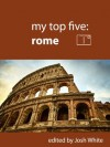 Postcards From Rome - Josh White