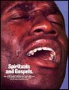 Spirituals and Gospels: Piano/Vocal - Music Sales Corp.