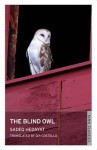 The Blind Owl - Sadeq Hedayat
