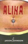 Alina - Jason Johnson