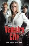 Vampire City 5 (Black Moon) (French Edition) - Rachel Caine, Alice Delarbre