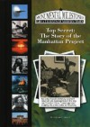 Top Secret - Kathleen Tracy