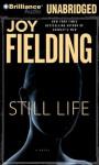 Still Life - Joy Fielding