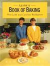 Leith's Baking - Prue Leith, Caroline Waldegrave