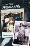 Please, Take Photographs - Sindiwe Magona