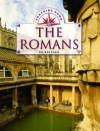 The Romans in Britain. Moira Butterfield - Moira Butterfield