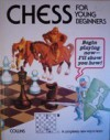 Chess For Young Beginners - William T. McLeod, Ronald Mongredien
