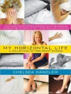 My Horizontal Life: A Collection of One-Night Stands (MP3 Book) - Chelsea Handler, Cassandra Campbell