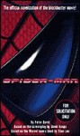 Spider-Man Spider-Man - Peter David