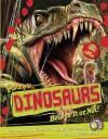 Dinosaurs - Rupert Matthews, Lisa Regan, Rosie Alexander