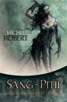 Sang-Pitié - Michel Robert