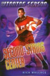 Second String Center - Rich Wallace